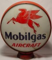 Mobilgas-Aircraft-15in-metal
