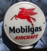 Mobilgas-Aircraft-on-glass