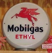 Mobilgas-Ethyl-on-glass