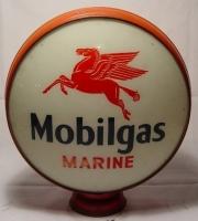 Mobilgas-Marine-1930s-15in-metal