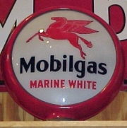 Mobilgas-Marine-White-1950-to-1962-15in-metal