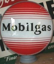 Mobilgas-Progressive-lines