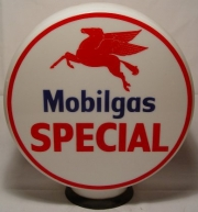 Mobilgas-Special-plastic-British