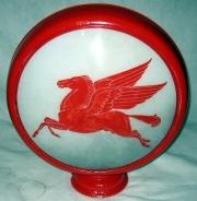 Pegasus-left-15in-metal