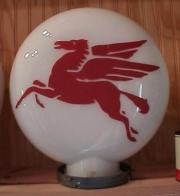 Pegasus-left-French