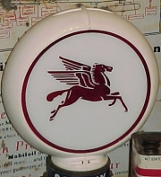 Pegasus-right-Capco