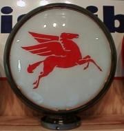 Pegasus-right
