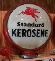 Standard-Kerosene-15in-metal