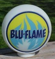Blu-Flame-1960s-Capco