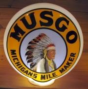 Musgo-1927-to-1929-OPB