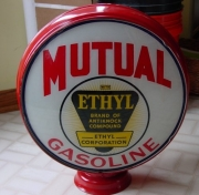 Mutual-Ethyl-EC-1931-to-1942-15in-metal