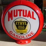 Mutual-Ethyl-EC-on-Capco