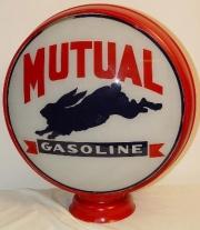 Mutual-Gasoline-1931-to-1957-15in-metal