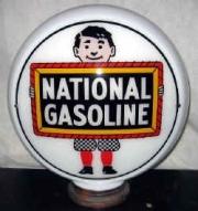 National-Gasoline-on-glass