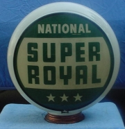 National-Super-Royal-1940s-glass
