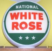 National-White-Rose-Ethyl-1940-to-1955
