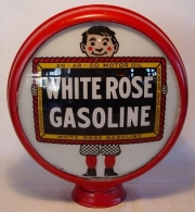 White-Rose-Gasoline-1920-to-1930-15in-metal