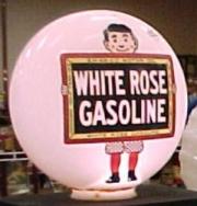 White-Rose-Gasoline-1926-to-1930-OPB