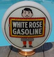 White-Rose-Gasoline-1928-to-1935-glass