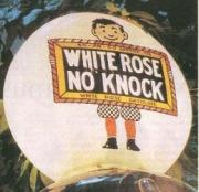 White-Rose-No-Knock-1926-to-1930-OPB