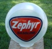 Zephyr-Gasoline-1957-to-1970-Capco