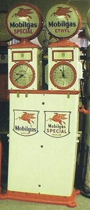 Bowser 311