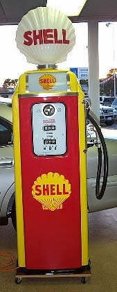 national64_shell