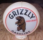 Grizzly-Gasoline-1930s-to-1946-Capco