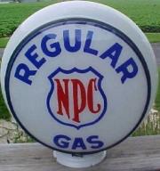 NPC-Regular-1930s-Gill