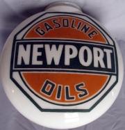 Newport-Gasoline-Oils-inverted-1920s-OPE