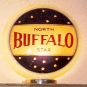 North-Star-Buffalo-1938-to-1940-glass