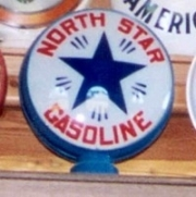 North-Star-Gasoline-1920-to-1926-15in-metal