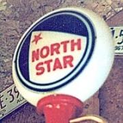 North-Star-Glass