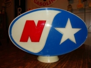 northstar-plasticoval