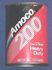 am02c