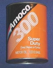 am06c