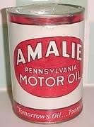 amalieold