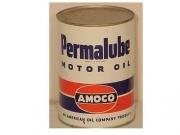 amoco_permalube
