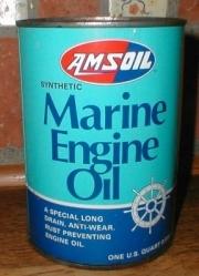amsoil_marine