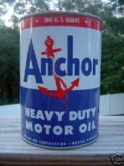 anchor_001
