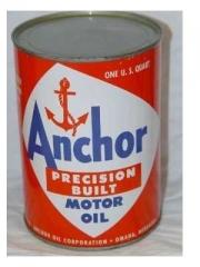anchor_prec