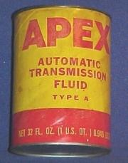 apex_atf
