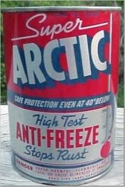 arctic_af