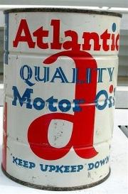 atlantic1_001