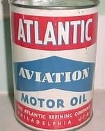 atlantic_avi2