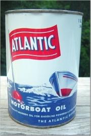 atlantic_boat