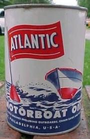 atlantic_m