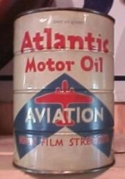 atlanticaviationcan