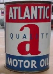 atlanticbigacan2