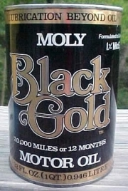 blackgoldmoly
